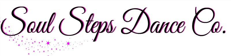Soul Steps Dance Company