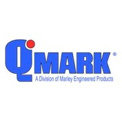 Qmark – Marley Engineered Products