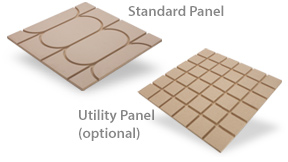 smarttrac-panels