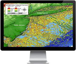 Brockerhoff Environmental Services- www.brockerhoffllc.com - lsrp/newicon7/