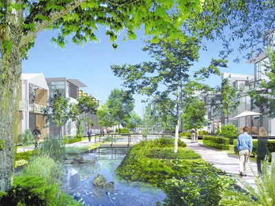 5-green-future-cities-3
