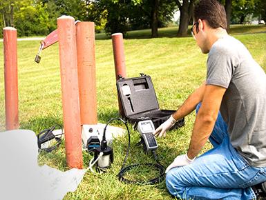 Groundwater-Monitoring-Samp