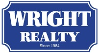 Wright Realty Logo