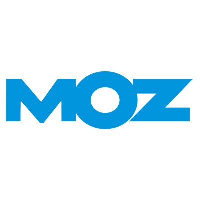 Moz logo on Techfullypro.com review site.