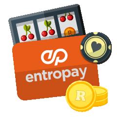 entropay-online-casino