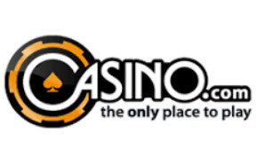 casino dom com