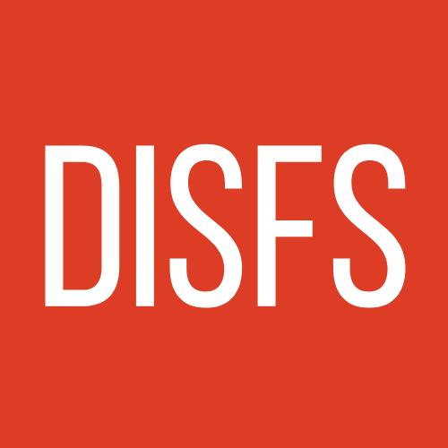 DISFS – Tư Vấn Thời Trang Trực Tuyến