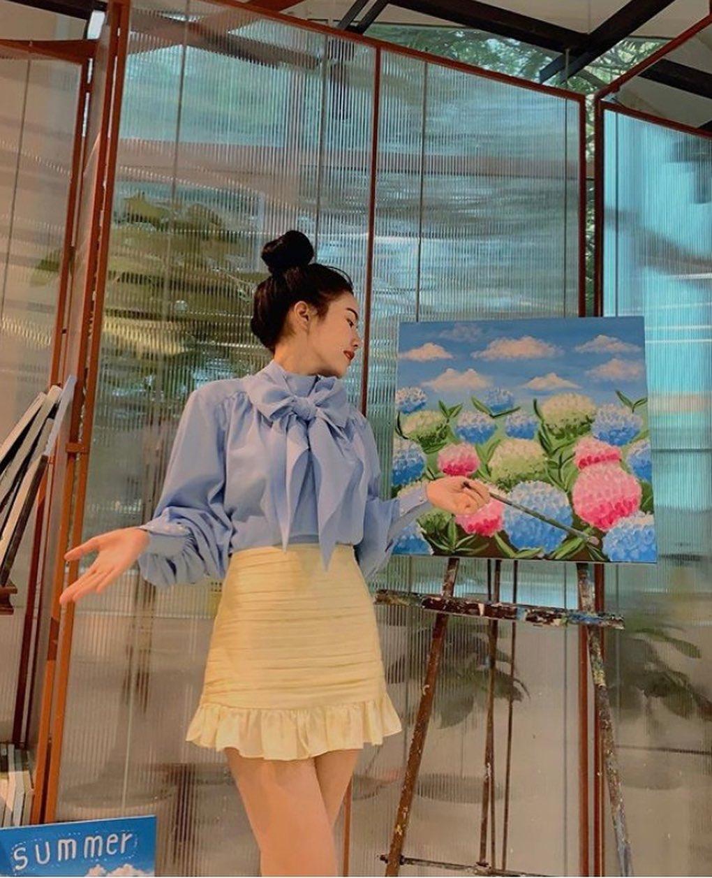 [ONON MADE SHOP] store thoi trang cho nang me style vua dieu da vua goi cam (3)