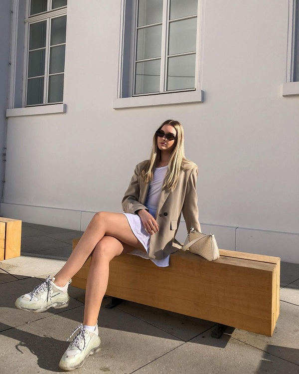 phoi vay cung giay sneaker disfs (6)