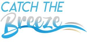 CatchTheBreeze
