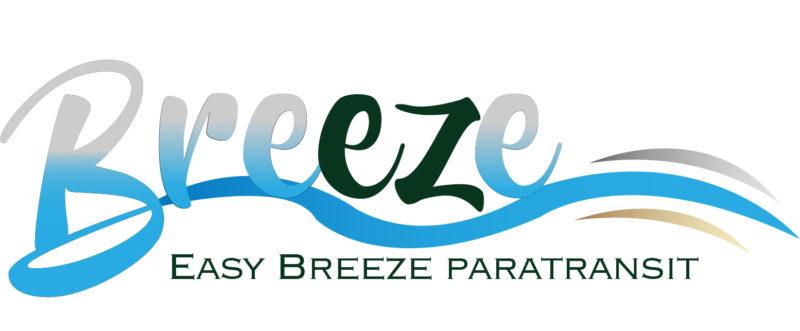 EZ Breeze Logo