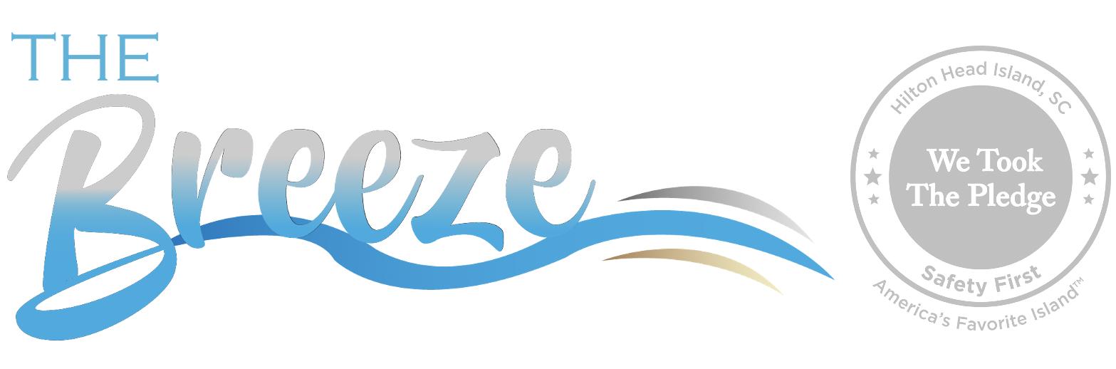 The Breeze Trolley