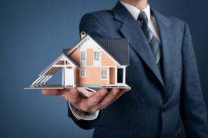 real-estate-law-tlo