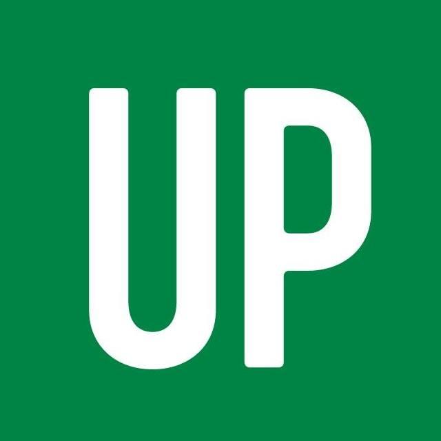 USC Upstate