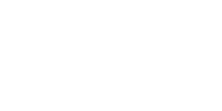 Edmonton DUI Lawyer