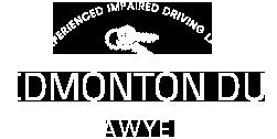Edmonton DUI Lawyer