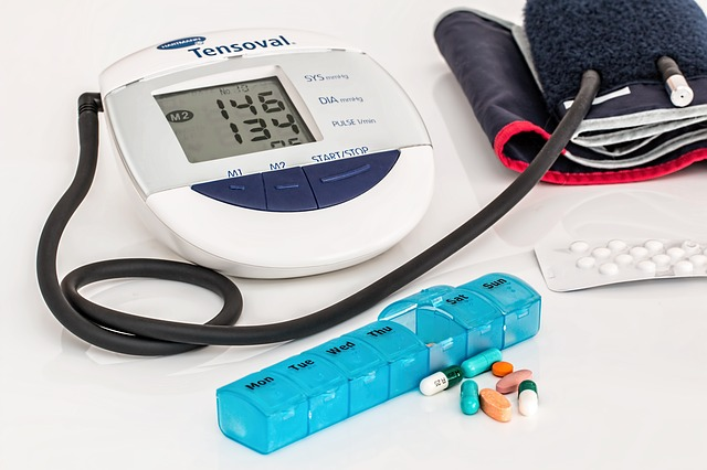 monitor-your-blood-pressure-at-home