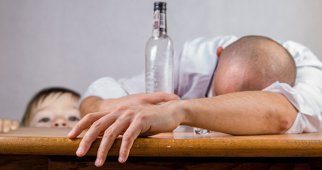 effects-of-drinking-alcohol