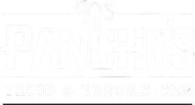 Los Pancho's Lake Worth