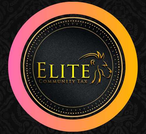 Elite Community Tax