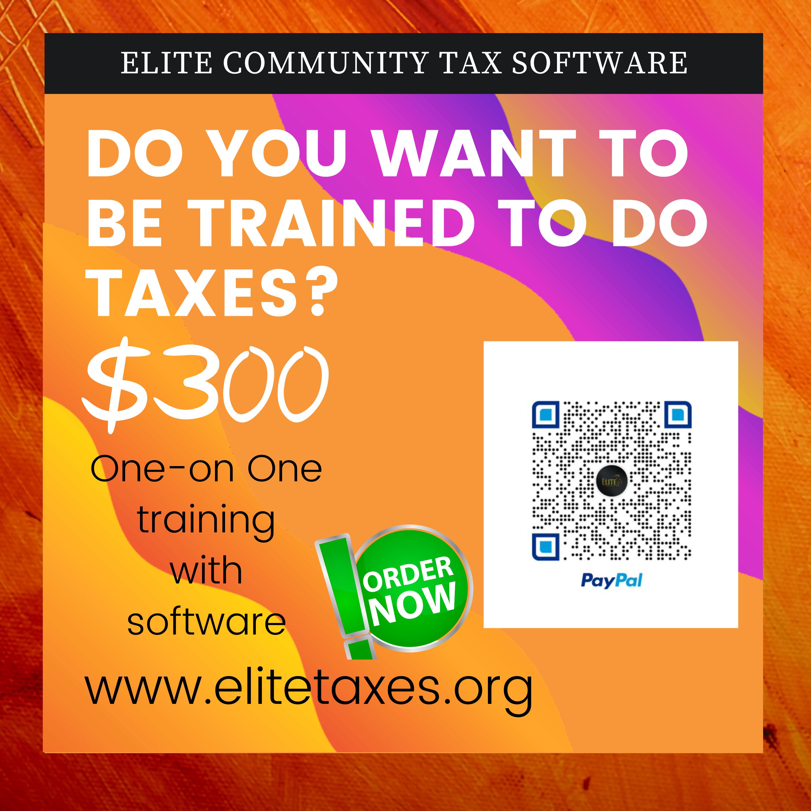 Fall 2021 Elite Tax (1)