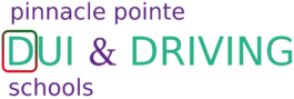 Pinnacle Pointe DUI & Driving Schools