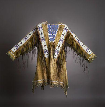 estate sale native indian collecible