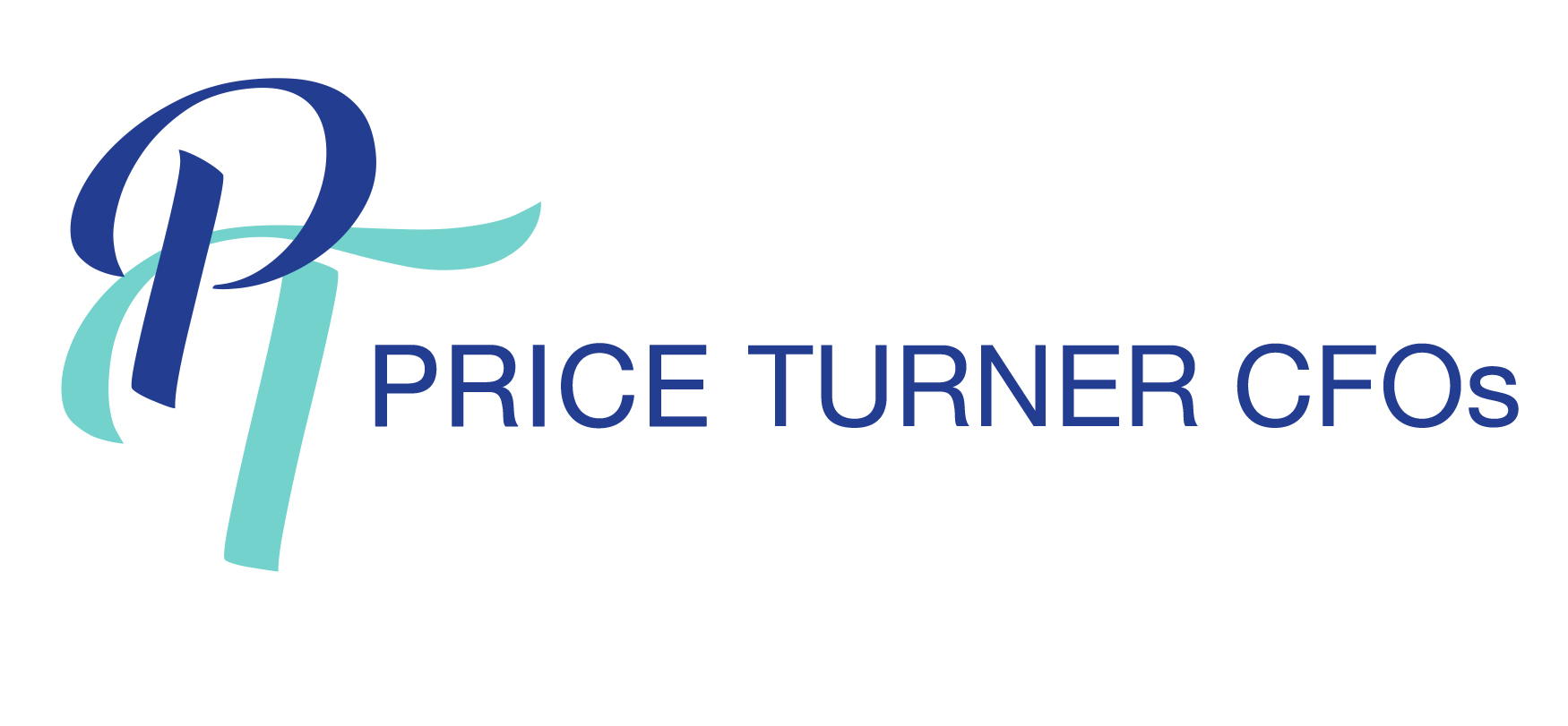 Price Turner CFOS Accounting and Bookeeping
