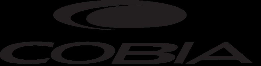 Cobia Boats Logo