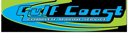 Gulf Coast Complete Marine