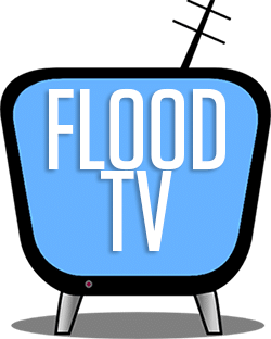 David Flood TV