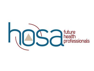 hosa future health professionals
