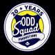 Odd Squad Productions