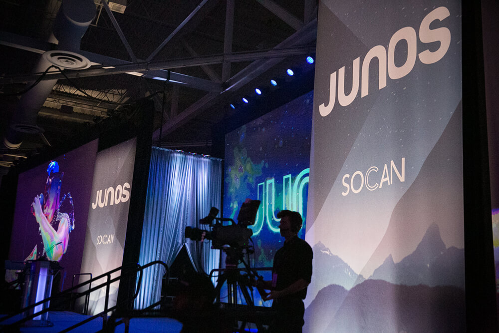 Cactus-Media-Group-Juno-Awards