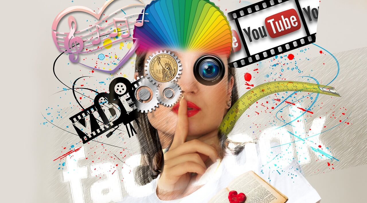 Cactus Media Group - Social Media Marketing