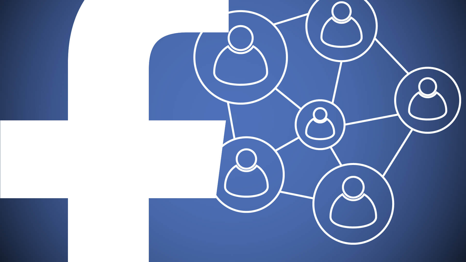 Why Facebook Marketing Worth it - Cactus Media Group - Facebook Audience