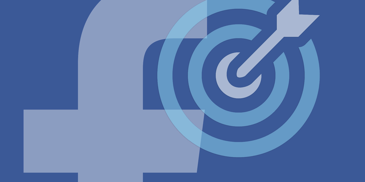 lorra_facebook_targeting