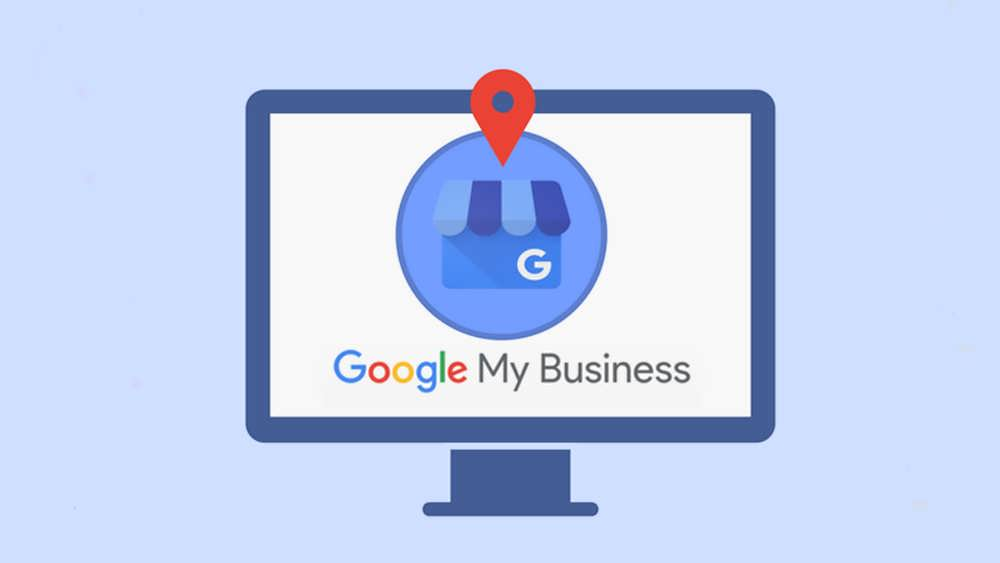 Upload high quality images for your google business