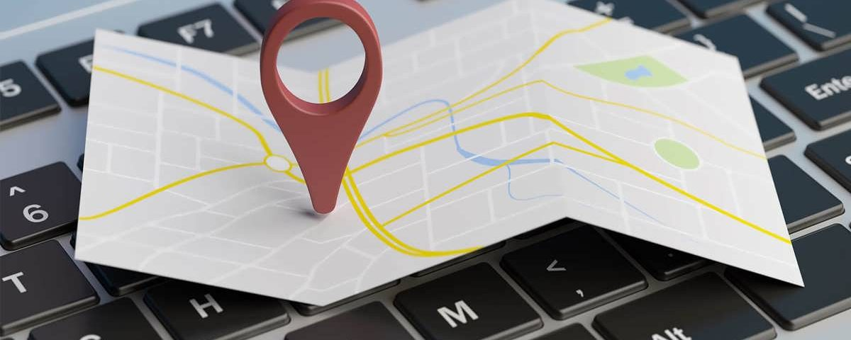 Some local SEO strategies for small businesses
