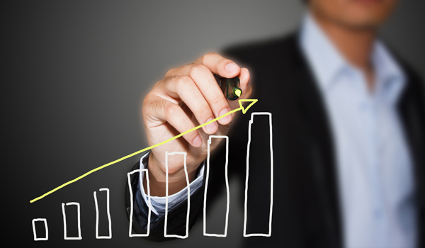 The Basics of Business Factoring