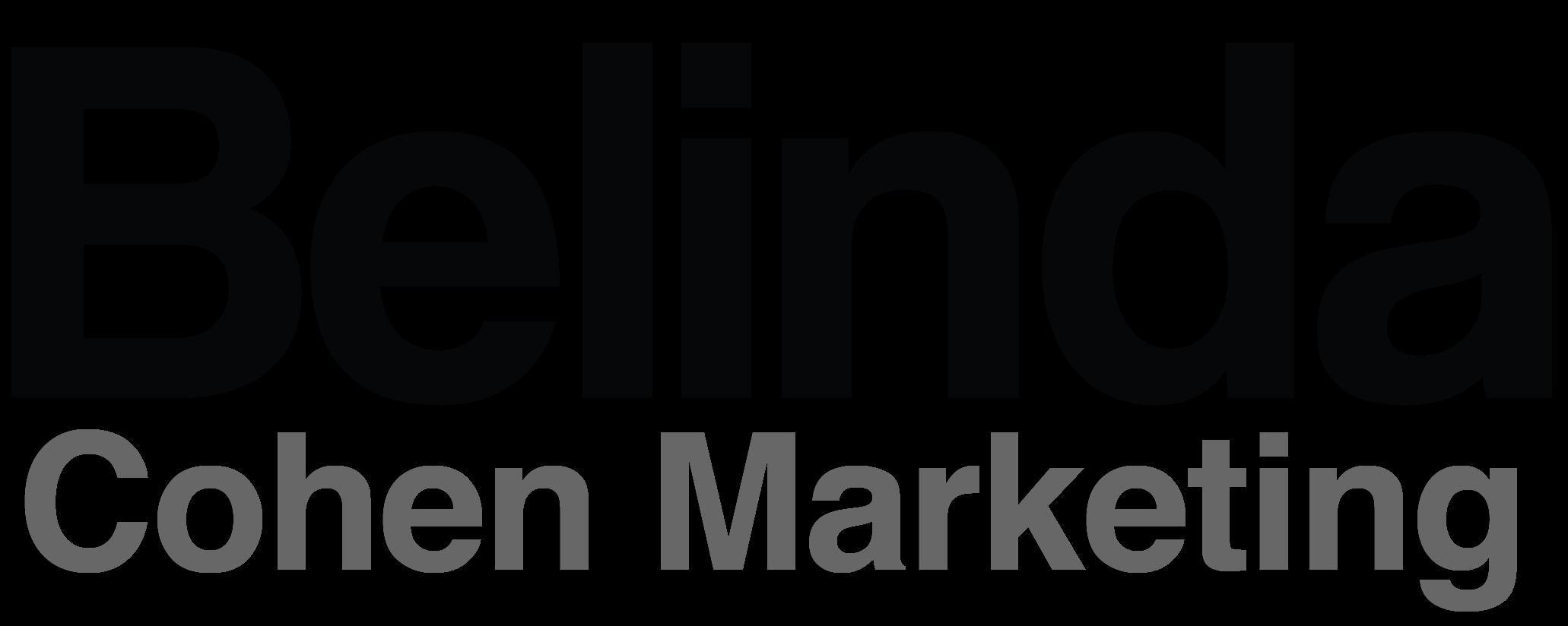 Belinda Cohen Digital Marketing