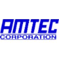 AMTEC
