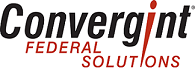 Convergint Federal Solutions