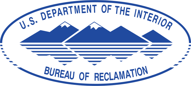 Department of Interior