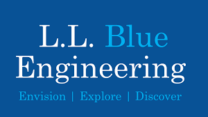 LL Blue Engineering