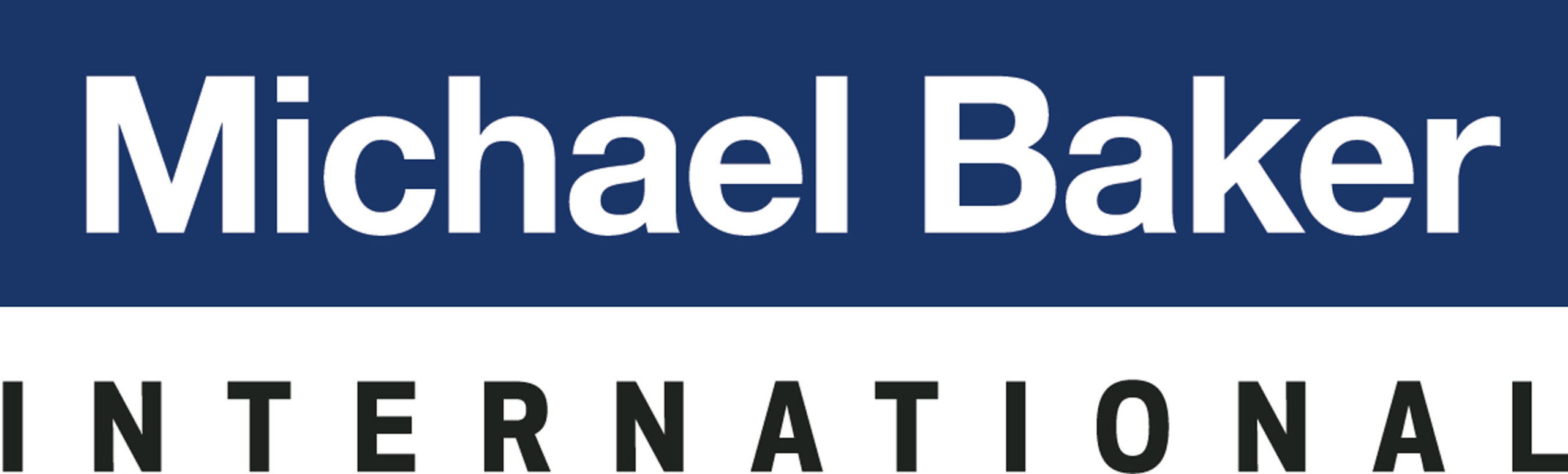 Michael Baker International (PRNewsFoto/Michael Baker International)