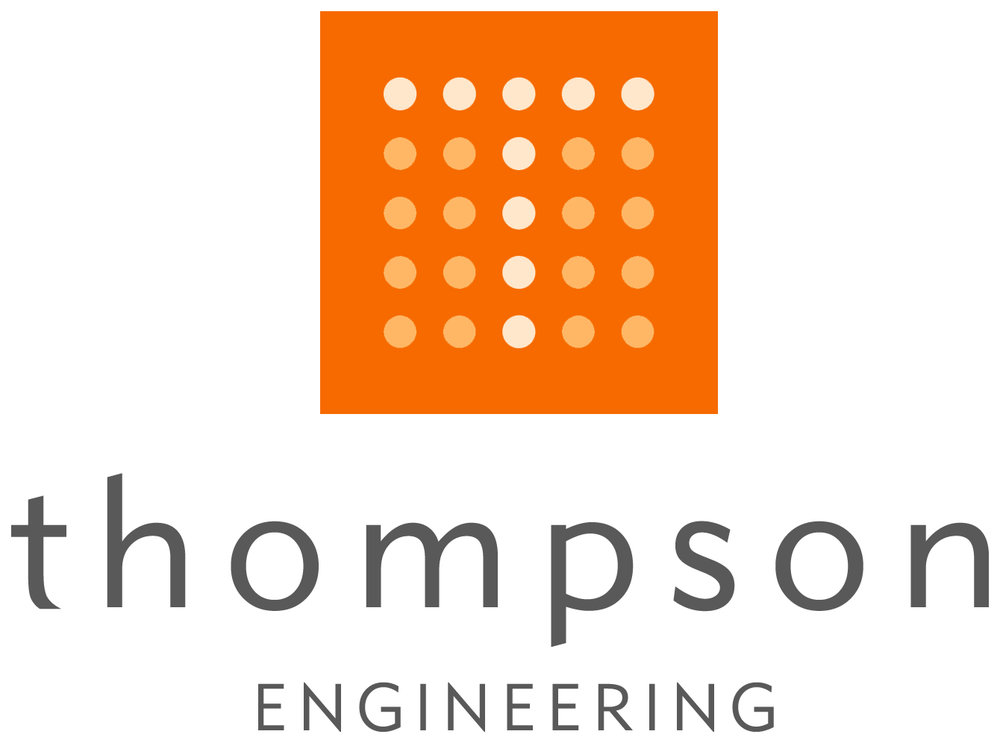 CLThompson Eng 2011
