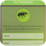 Mailing List Feature