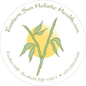 Eastern Sun Holistic Health