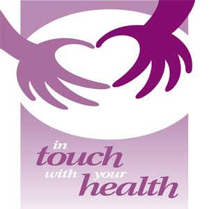 In Touch With Your Health